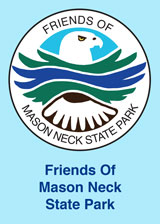 Friends of Mason Neck State Park